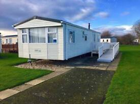 ♿️Disabled Access Static Caravan for Sale***FEES & DECKING INCLUDED***BUTLINS SKEGNESS,Lincolnshire