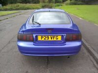 1996 Toyota Celica ST 1.8, FULL Years MOT