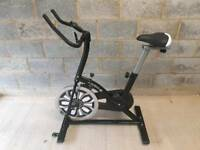 Esprit MOTIV-8 Spin Bike Exercise