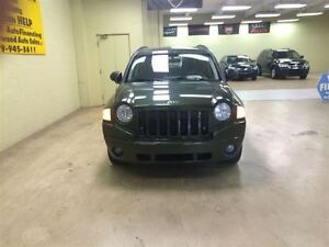 2007 Jeep Compass Sport Annual Clearance Sale! Windsor Region Ontario image 10