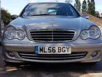 I have FOR sale my lovly Mercedes c 200