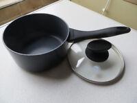 16inch GREEN PAN Non Stick Saucepan + Lid