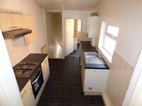 Bensham. Gateshead.3 Bed Immaculate Upper Flat. No bond! Dss welcome!