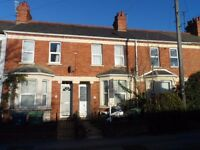 A 3 bedroom house to rent on Oxford Road, Cowley, Oxford.