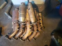 We Buy Any Catalytic Converters!