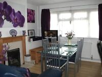 Home Swap/House Swap my 3bed Birmingham council house for 1 bed property in DEVON/Cornwall