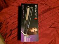 Remington Hair Straighteners
