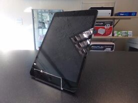 iPad Mini, 16GB, Wifi Only