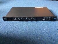 Focusrite Saffire Pro 40 Firewire/Thunderbolt Audio Interface