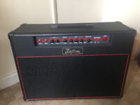 Kustom KG212FX Amplifier for sale.