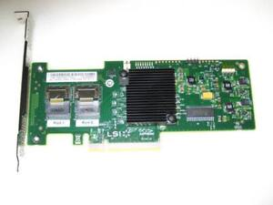 Have one to sell? Sell now Details about  IBM 46M0831, FRU 46M0861 / 46C8933 - IBM ServeRAID M1015 SAS/SATA Controller