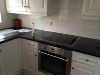 Nice cosey flat for rent