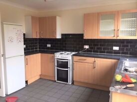 !!!! Double room in lively Clapham Junction area