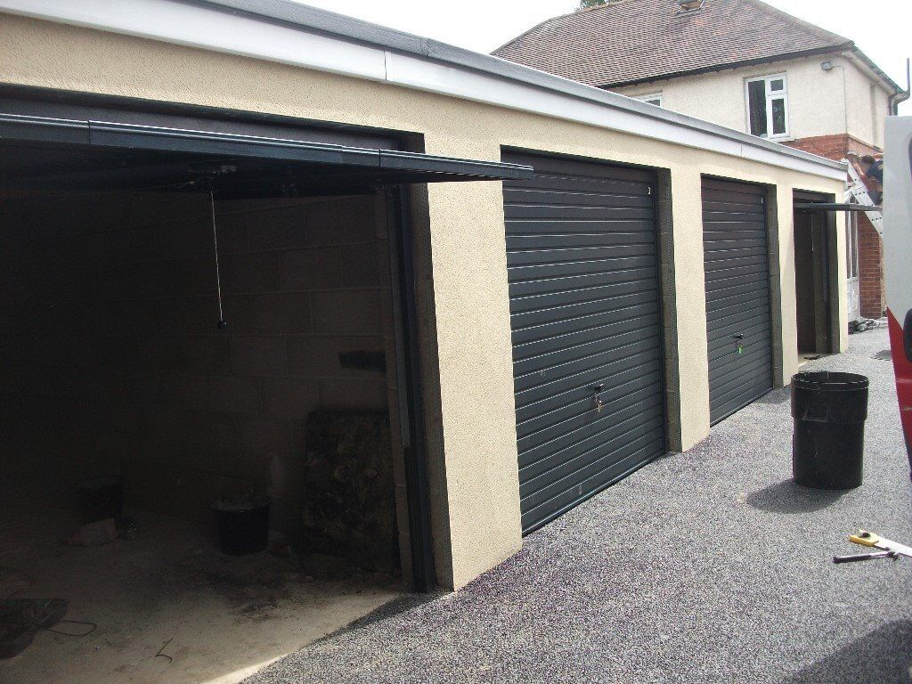 storage rentals ajax up lock property for road beaver to and let garage secure management rental garages cost units rent quarterly gated solutions monthly