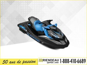 2018 Sea-Doo/BRP GTR-230