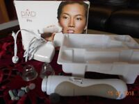 PMD microdermabrasions for sale.