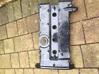 C20xe c20let Corsa Astra gte gsi cavalier cam cover and belt cover