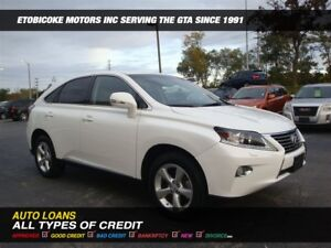 2013 Lexus RX 350 WOW,IMMACULATE CONDITION ,WONT LAST LONG