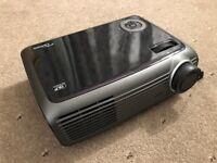 Projector OPTOMA EP721