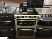 Stoves 60cm electric cooker