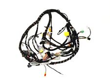 Instrument Panel Wiring Harness Mopar 68197203AB fits 2014