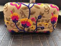 New Ladies Clutch / Sling / Clutch Bag