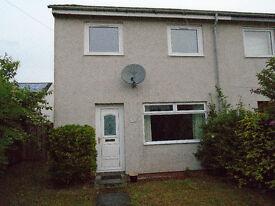 3 Bedroom House, Culloden [Under Offer]