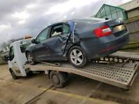 24/7 CHEAP VEHICLE BREAKDOWN RECOVERY SERVICE BEDFORDSHIRE CALL MR T AMG TO RESCUE M1 M25 A1 A5 A505