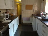 Free Months Rent and Half Months Rent Deals Ava. All inclusive house NO DSS, PETS OR CHILDREN.