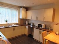 Move Into This Fully Furnished 4 Bed House