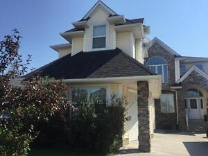 Chestermere 50K Down. No Qualifying!! - Seller will finance!!
