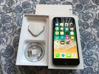 iPhone 6 64GB Space Grey colour Unlocked