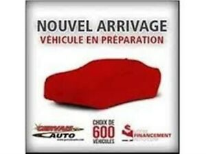 Dodge Grand Caravan SE Stow n Go 2010