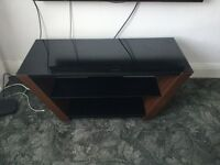 TV Stand, excellent condition