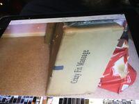 Brand new sealed in box vibro plate bargain £140 Ono