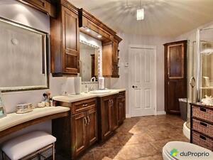 382 000$ - Bungalow à vendre à Alma Lac-Saint-Jean Saguenay-Lac-Saint-Jean image 6