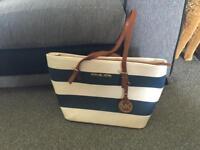 Michael style bag