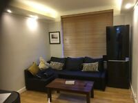 2 Bedroom Flat in Kilburn Park, NW6 5NS ( STUDENTS ACCOMMODATION)