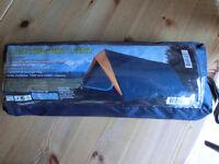 Lightweight 2-Person Tent - NEW