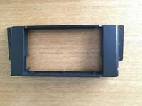 Land Rover Discovery 3 Double Din Surround