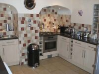 Great 1 bed flat to-let in Nether Edge S7. £585 p/m