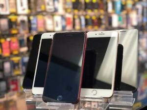 Apple iPhone Sale - iPhone XR iPhone XS iPhone XS Max iPhone 8 iPhone 8 Plus