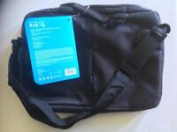 Laptop Bag (HP)