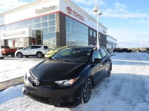 Toyota Corolla - FREE WINTER TIRES OR REMOTE START ENDS NOV 30TH