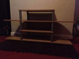 TV unit/cabinet (Reduced Price)