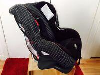 Car seat Britax Asis
