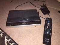 By youview box