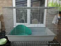 Cage extra large rats ferrets etc