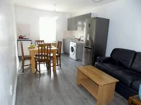 Outstanding double room available in Manor house just 160 Pw no fees 2 weeks deposit