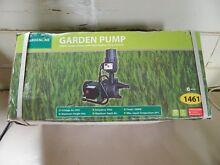 Water Pump Glencoe Glen Innes Area Preview